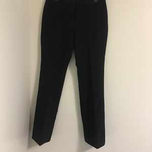 New York & Co Women's dress pants B5
